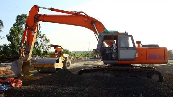 Lai Châu: Nhà thầu từng 'dính phốt' trúng thầu hàng trăm tỷ tại địa phương