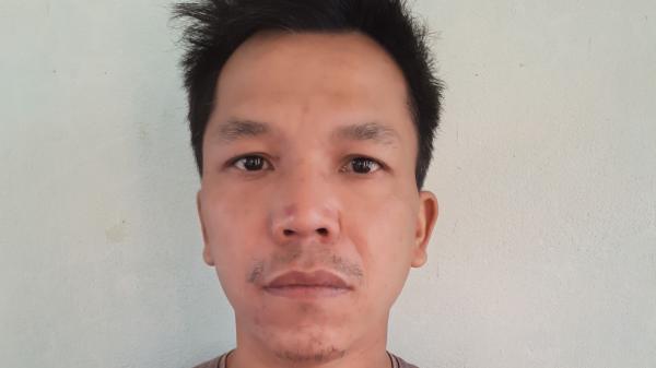 """Lai Châu: Đang bị khởi tố, nam thanh niên vẫn """"hồn nhiên"""" đi trộm cắp tài sản"""