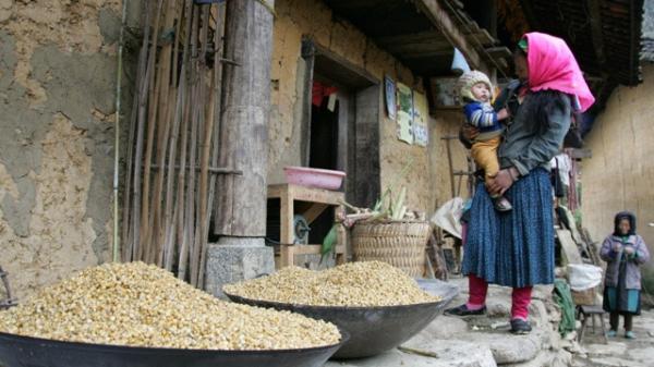 Lai Châu: Tìm tiếng nói chung từ cộng đồng