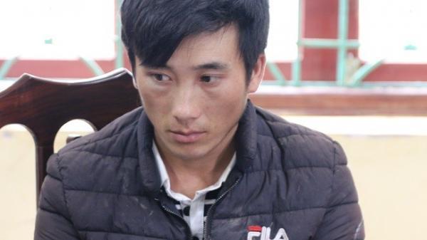 Lai Châu: Bắt đối tượng mua heroin từ Trung Quốc về Việt Nam bán kiếm lời