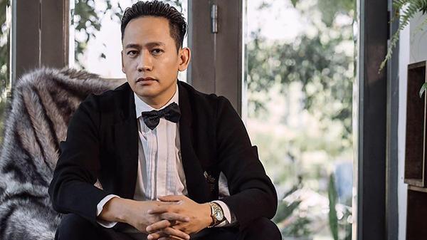 HOT: Ca sĩ Duy Mạnh sẽ 'cháy hết mình' trong đêm nhạc hoàn toàn MIỄN PHÍ tại Lai Châu