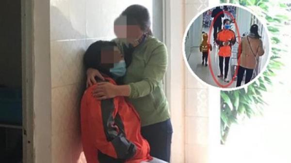 Vụ thai phụ ở Bắc Ninh mang thai giả rồi vào Gia Lai xin con: 2 người phụ nữ lạ mặt dùng giấy tờ giả để làm thủ tục nhập viện