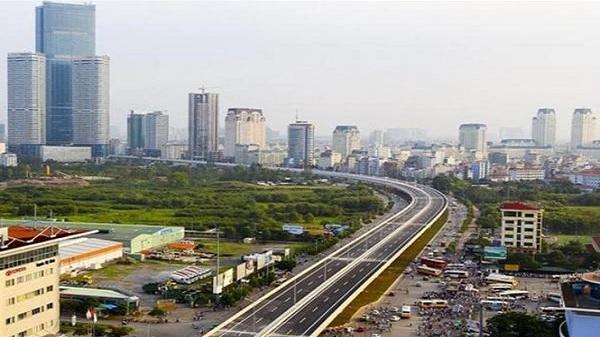 Lai Châu là một trong những tỉnh có thể sẽ sáp nhập?