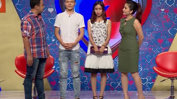 Lật kèo hẹn hò, chàng trai Lâm Đồng khiến cô gái cá tính tái mặt