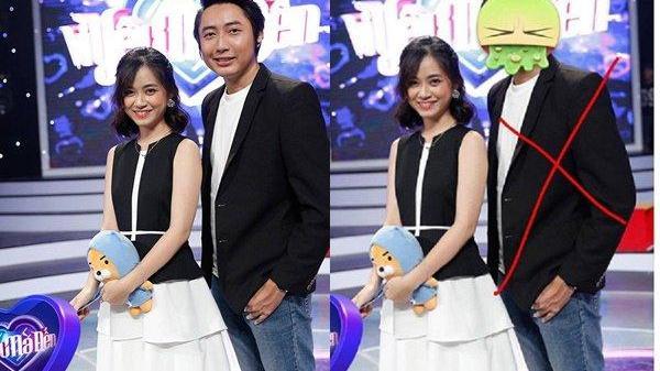 Sau happy ending, hotgirl Trang Ly gây sốc khi đăng đàn ngay trong đêm, miệt thị người vừa tỏ tình với mình