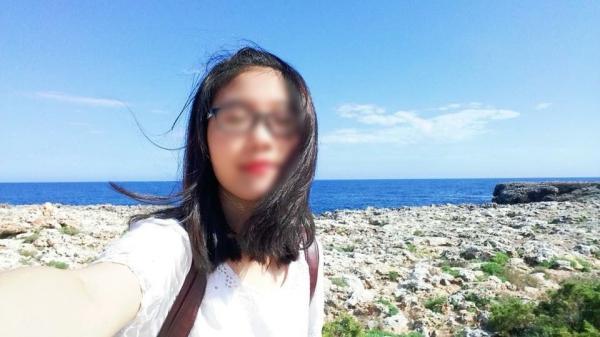 Xót xa cho gia cảnh nữ du học sinh Việt 21 tuổi đột ngột tử vong tại Đức, gia đình không đủ tiền đưa em về quê hương