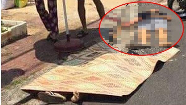 Nóng: Mâu thuẫn tại quán bi-a, một thanh niên bị bắn chết