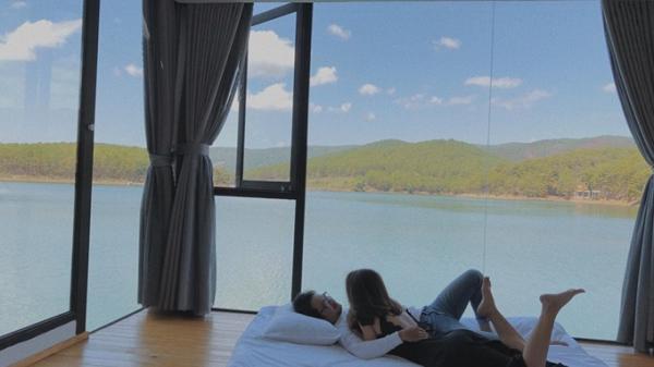 Ba homestay mới nổi ở Đà Lạt lý tưởng cho các cặp tình nhân