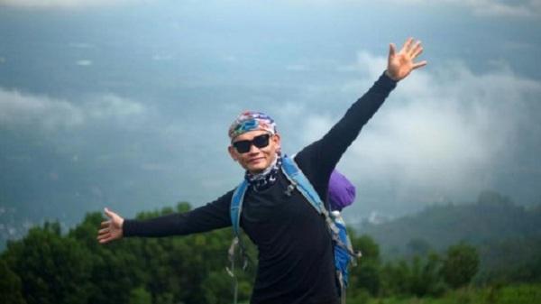 Hé lộ nguyên nhân phượt thủ 24 tuổi tử vong ở Tà Năng- Phan Dũng