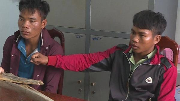 Tây Nguyên: Đèo người yêu đi ăn cưới, thanh niên bị côn đồ chém tử vong