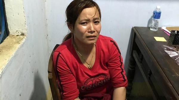 Tiếp tục điều tra hành vi lợi dụng sơ hở trộm cắp tài sản của một phụ nữ ở Tây Nguyên