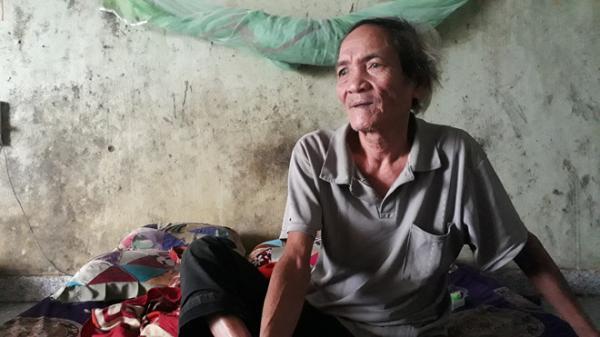 Tây Nguyên: Người cưu mang nữ 9X bị tra tấn kể lại thời điểm nạn nhân bỏ trốn