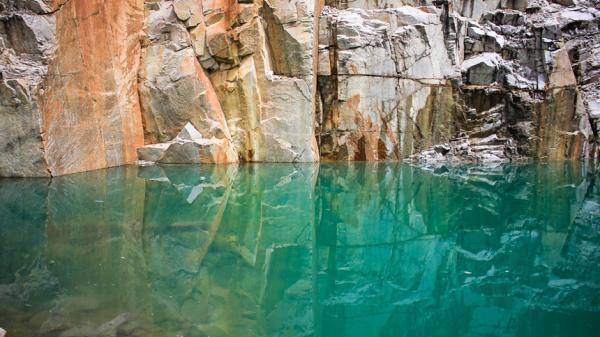 Đến Đà Lạt Du lịch không thể nào bỏ qua những địa điểm 'sống ảo' đẹp ngất ngây này
