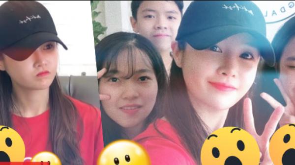 HOT: Sau hơn 1 năm 'mất tích', Boram (T-ara) bất ngờ lộ mặt nhờ…Queen's Việt bắt gặp đang ở Đà Lạt