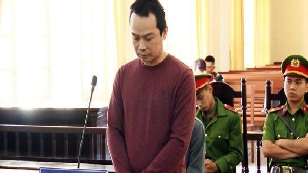Lâm Đồng: Nguyên cán bộ ngân hàng bị phạt 12 năm tù vì lừa vay tiền đáo hạn