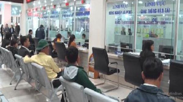 Lâm Đồng: Giảm 21 đơn vị sự nghiệp công lập, 74 biên chế