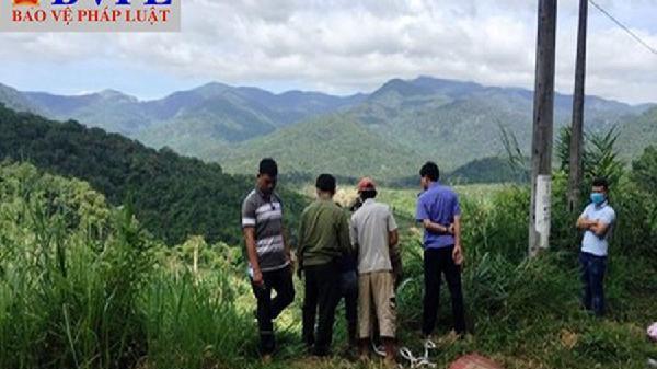 Vụ án giết người phi tang xác ở đèo Đaguri: Tạm giữ hình sự 5 nữ nghi can