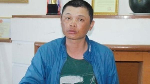 Lâm Đồng: Dùng vỏ chai bia đâm chết người tại vũ trường