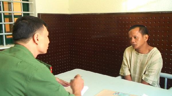 Lâm Đồng: Có HIV vẫn hiếp dâm trẻ em
