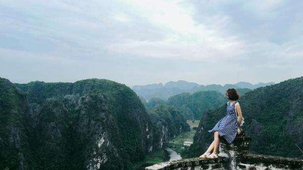 """4 tiểu """"Vạn Lý Trường Thành"""" phiên bản Việt trải dài từ Bắc vào Nam: Check-in thì tuyệt đỉnh"""