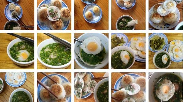 """Lập team la cà cuối tuần ở những địa chỉ ăn """"không ngon không lấy tiền"""" tại Đà Lạt - Lâm Đồng"""