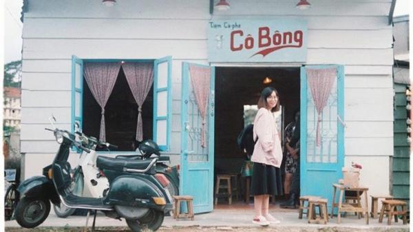 Bồi hồi, thích thú khi check-in hoài niệm tuổi thơ ở Đà Lạt