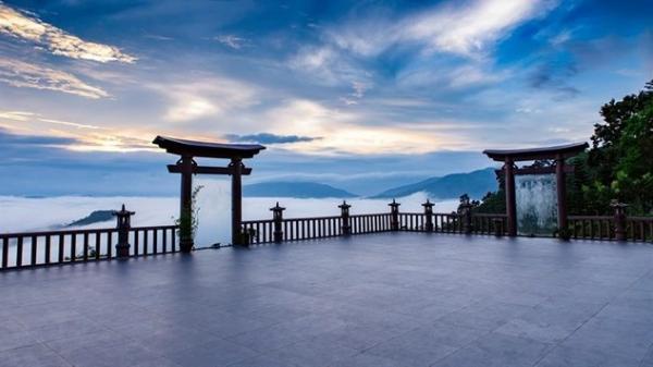 """Mê tít trước những thiên đường """"đẹp -  rẻ"""" và... check-in thoải mái ở Bảo Lộc (Lâm Đồng)"""