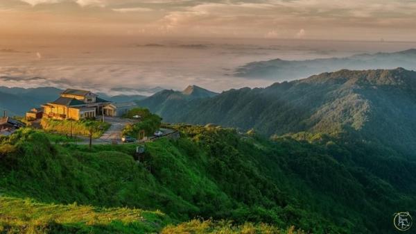 Mẫu Sơn – thế giới diệu kỳ ẩn mình ở vùng rẻo cao Đông Bắc