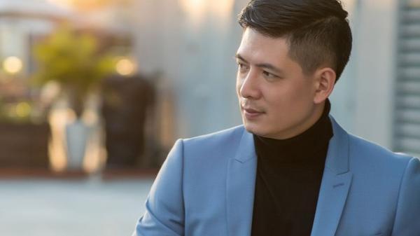 """Sức hấp dẫn """"chết người"""" của Bình Minh - siêu mẫu xứ Lạng khiến nhiều mỹ nhân Việt """"chao đảo"""""""