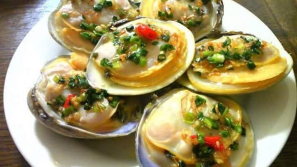 12 địa điểm ăn uống ngon nhất Lạng Sơn