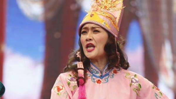 'Người trong cuộc' nói gì về tin Trấn Thành, Trường Giang có thể đóng Táo quân 2018?