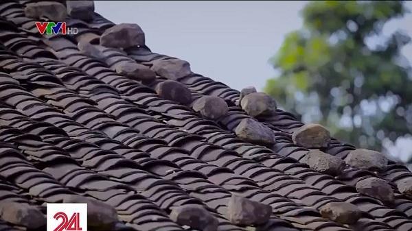 Về Lạng Sơn ghé thăm thung lũng Bắc Sơn – Nơi lưu giữ sắc màu của đất
