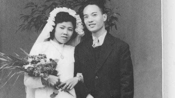 Lạng Sơn: Mối tình cảm động xuyên thế kỷ