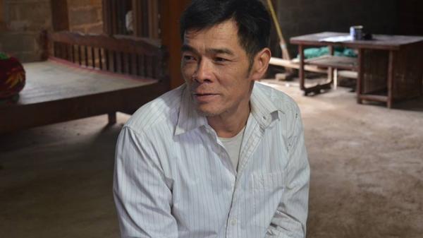 """Người chế tác """"của quý khổng lồ"""" trong lễ hội Ná Nhèm (Lạng Sơn): """"Tôi phải làm âm thầm, giấu cả làng không được tiết lộ cho ai"""""""