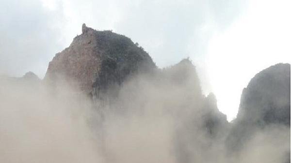 Lạng Sơn: Kiểm tra, giám sát hoạt động các mỏ khai thác khoáng sản