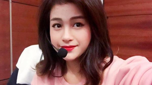 Kiều Phạm – hotgirl xứ Lạng xinh đẹp sở hữu những bản cover đình đám