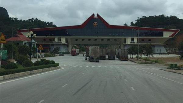 Lạng Sơn: Xem xét thí điểm tour du lịch xe tự lái qua Hữu Nghị - Hữu Nghị Quan