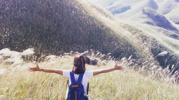 7 lý do khiến bạn hối tiếc nếu không đến Bắc Xa – Lạng Sơn