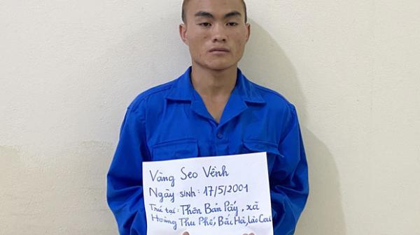 """Lào Cai: Lên kế hoạch tỉ mỉ để sát hại em trai chưa đầy 3 tuổi nhằm """"độc chiếm"""" hết đất đai"""