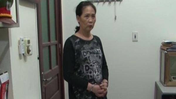 """Kỳ 3: """"Nữ tướng"""" vận chuyển ma túy và những vỏ bọc của đồng bọn tại Lào Cai"""