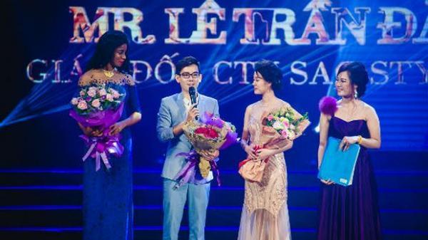 9x Lào Cai khuấy đảo làng giải trí với hàng loạt chương trình truyền hình hút khách
