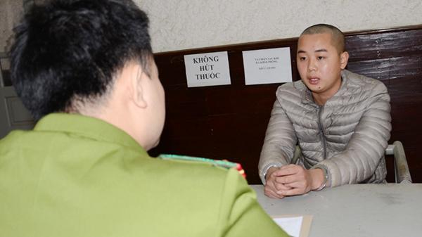 Lào Cai: Xô xát trên đường phố, một nam thanh niên bị đâm tử vong
