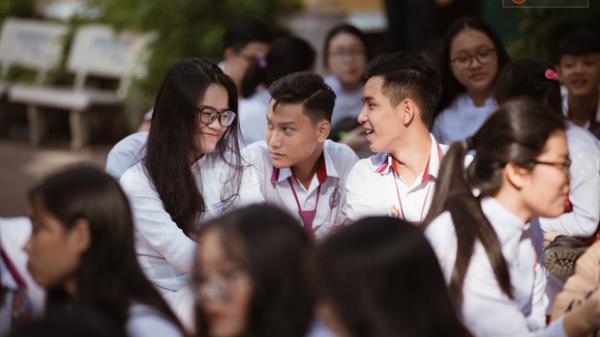 Cập nhật: Thêm 4 tỉnh, thành cho học sinh đi học trở lại từ 4/10
