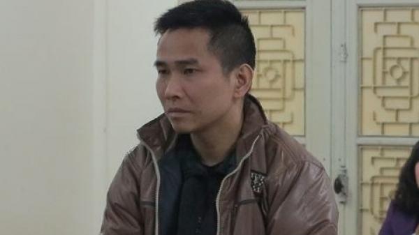 Lừa đảo chiếm đoạt gần 1 tỷ đồng, 'nhà ngoại cảm rởm' lãnh án tù 8 năm