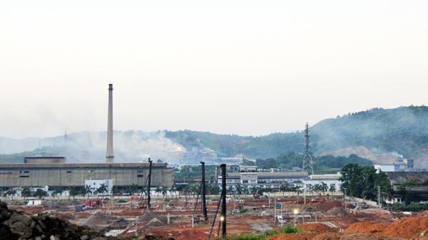 Lào Cai: Nhiều công ty bị xử phạt liên quan đến môi trường