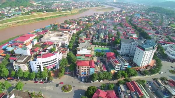 10 vấn đề, sự kiện nổi bật của tỉnh Lào Cai trong năm 2017