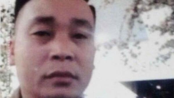 Chân dung nghi phạm trú tại Lào Cai ốp mìn vào nhà dân đang bị truy bắt