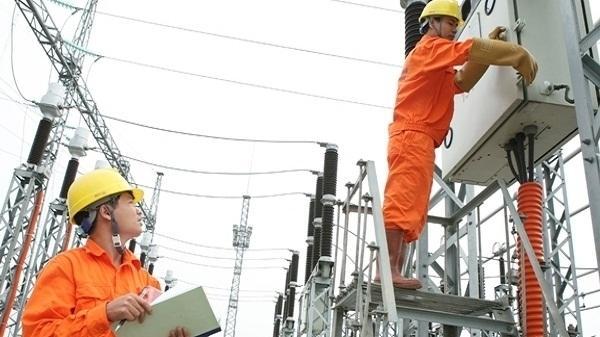 Lịch cắt điện từ ngày 20 - 26/6/2017 tại Lào Cai