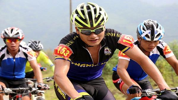 Lào Cai: Từ 7 – 9/7 sẽ diễn ra Giải đua xe đạp quốc tế