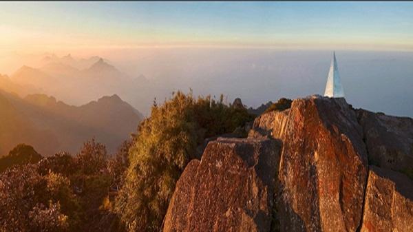 """""""Bỏ túi"""" những địa điểm chụp ảnh đẹp tại Lào Cai"""